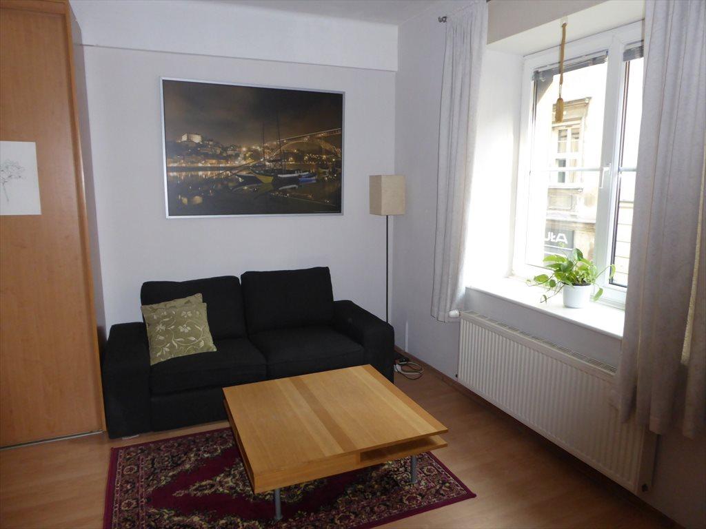 Mieszkanie czteropokojowe  na sprzedaż Kraków, Stare Miasto, ŚW. TOMASZA  117m2 Foto 11