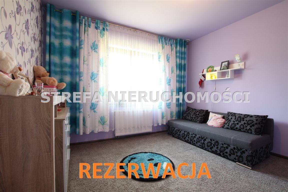 Dom na sprzedaż Liciążna  207m2 Foto 11