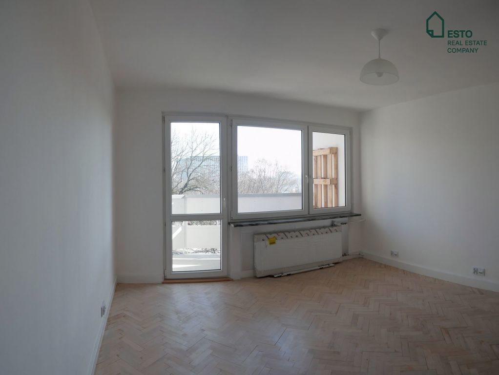 Mieszkanie dwupokojowe na sprzedaż Kraków, Prądnik Biały, Prądnik Biały, Turystyczna  43m2 Foto 1