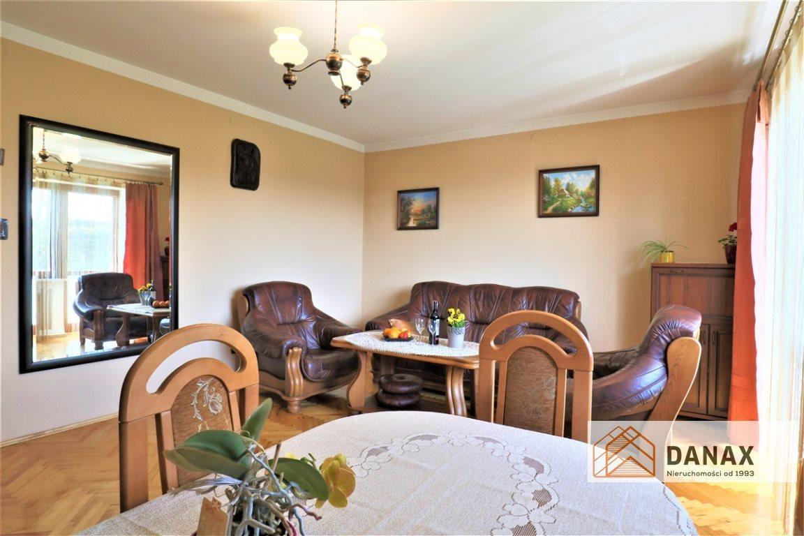Dom na sprzedaż Mietniów, Mietniów  250m2 Foto 2