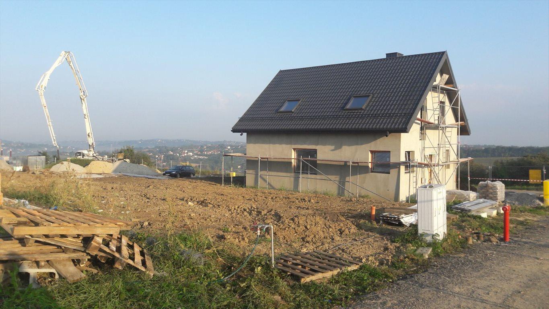 Dom na sprzedaż Raciborsko  102m2 Foto 1