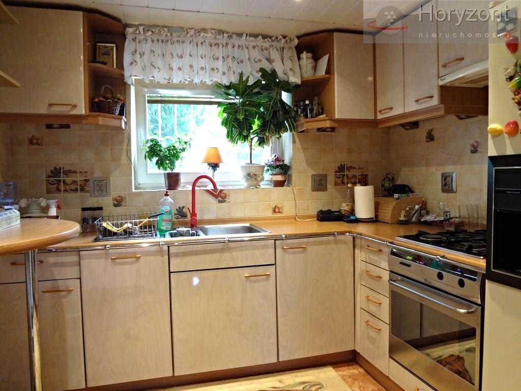 Dom na sprzedaż Szczecin, Bezrzecze  320m2 Foto 6
