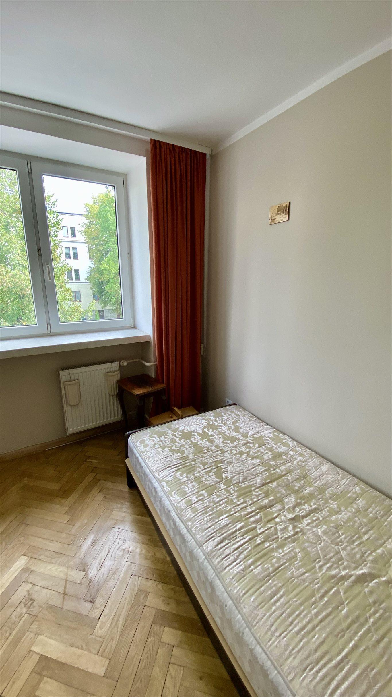 Mieszkanie czteropokojowe  na sprzedaż Warszawa, Ochota, Szczęśliwice, Dunajecka 15  67m2 Foto 12
