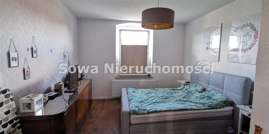 Mieszkanie trzypokojowe na sprzedaż Jelenia Góra, Centrum  84m2 Foto 4
