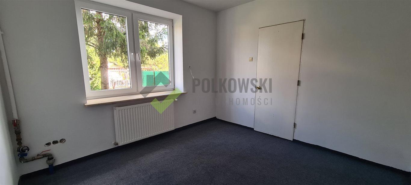Dom na sprzedaż Dobczyn  180m2 Foto 11