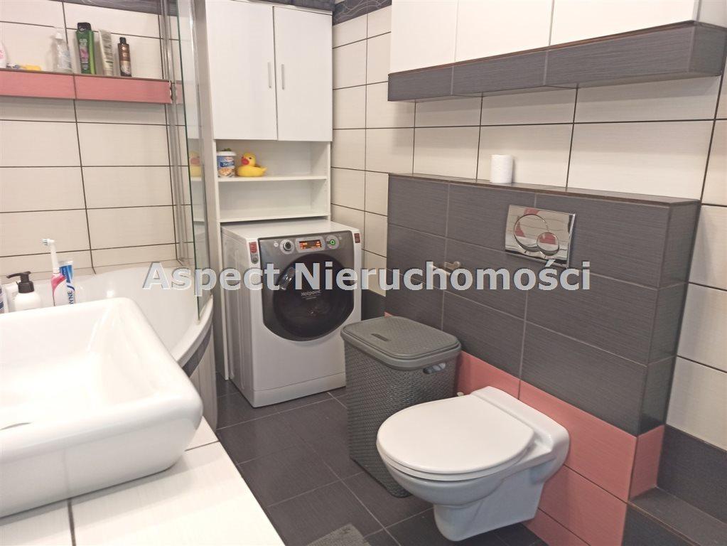 Mieszkanie trzypokojowe na sprzedaż Radom, Gołębiów  74m2 Foto 6