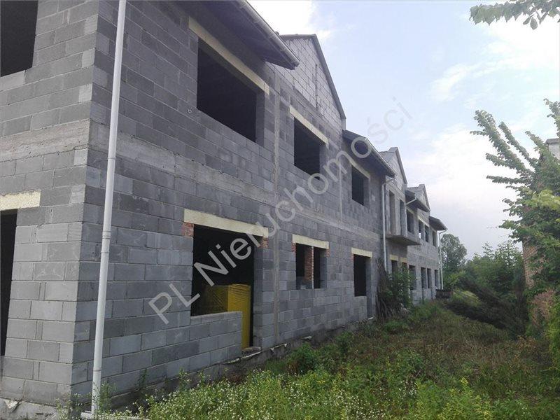 Dom na sprzedaż Łazy  800m2 Foto 1