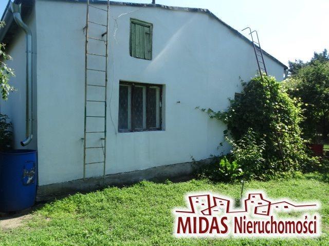 Dom na sprzedaż Włocławek, Mielęcin  100m2 Foto 2