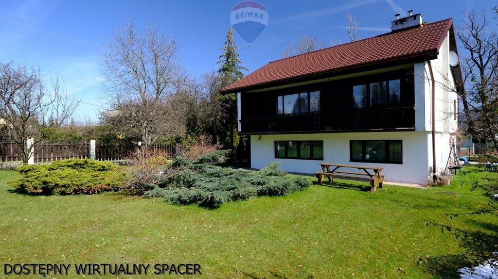 Dom na sprzedaż Bielsko-Biała  260m2 Foto 2