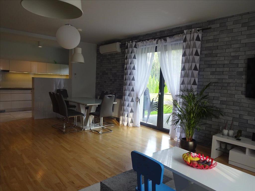 Dom na sprzedaż Borowa, Długołęka  250m2 Foto 4