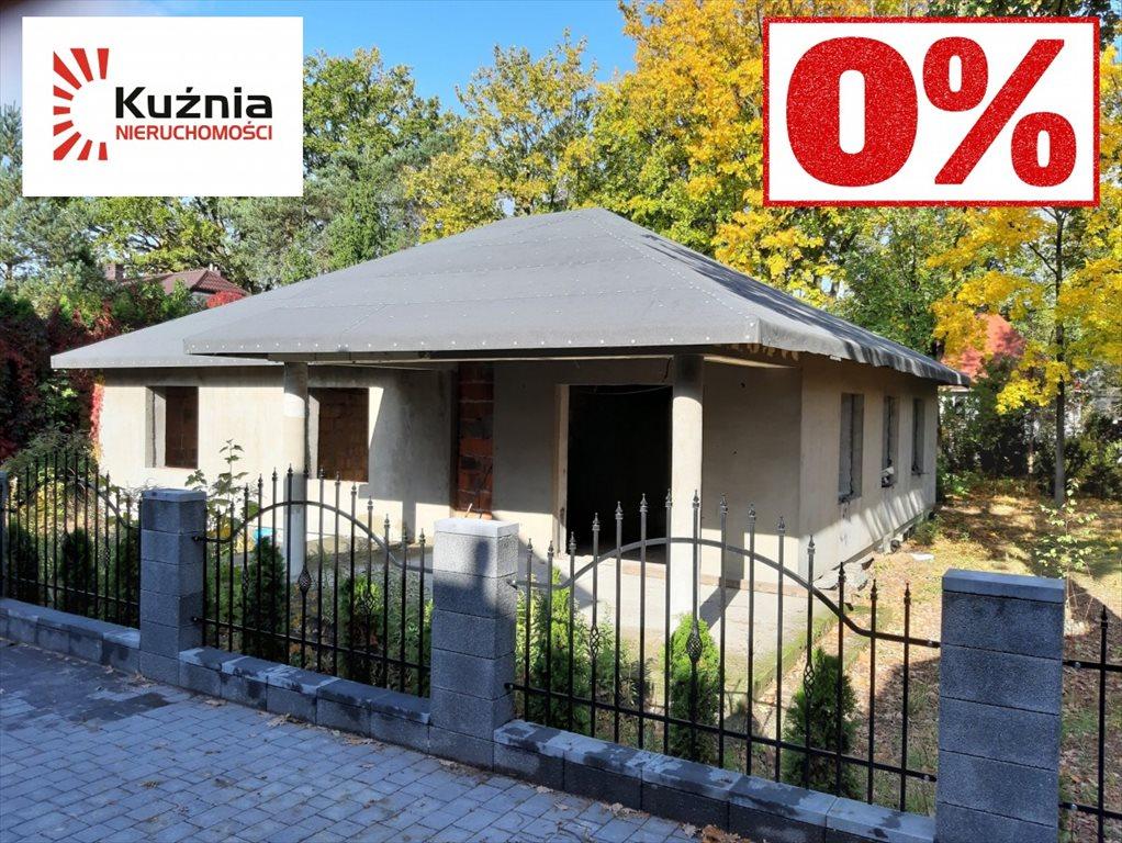 Dom na sprzedaż Kobyłka  207m2 Foto 1