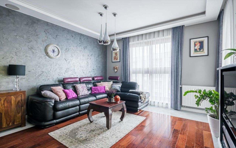 Mieszkanie czteropokojowe  na sprzedaż Warszawa, Bemowo, Pełczyńskiego 11  85m2 Foto 9