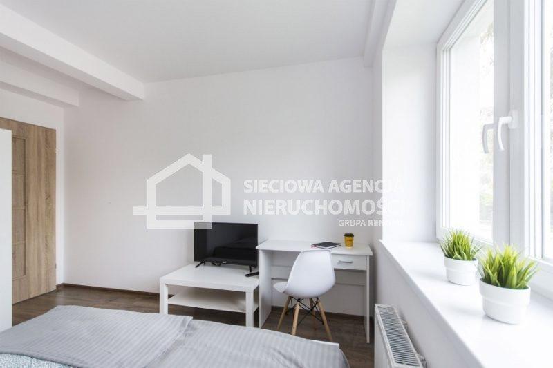 Dom na sprzedaż Gdańsk, Oliwa  180m2 Foto 6