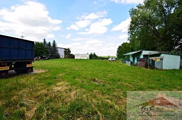 Lokal użytkowy na sprzedaż Maćkowice  488m2 Foto 10