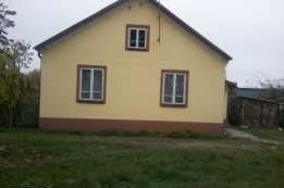 Dom na sprzedaż Bebelno-Wieś  160m2 Foto 2