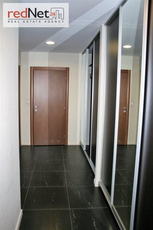 Mieszkanie trzypokojowe na sprzedaż Katowice, Jesionowa  83m2 Foto 8