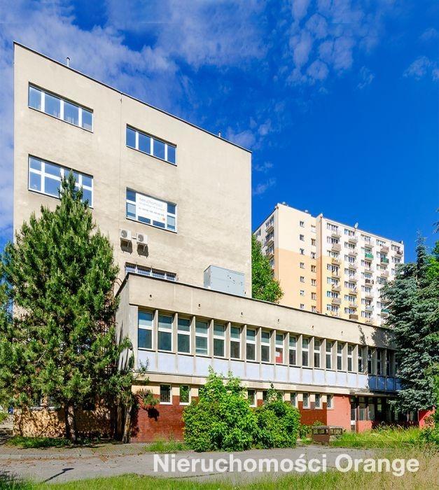 Lokal użytkowy na sprzedaż Gorzów Wielkopolski  2083m2 Foto 1