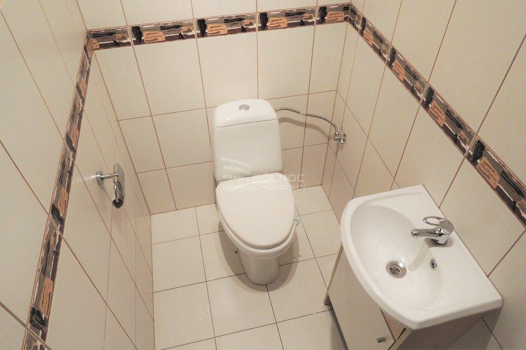 Mieszkanie trzypokojowe na sprzedaż Kraków, Łagiewniki-Borek Fałęcki, Łagiewniki-Borek Fałęcki  68m2 Foto 8