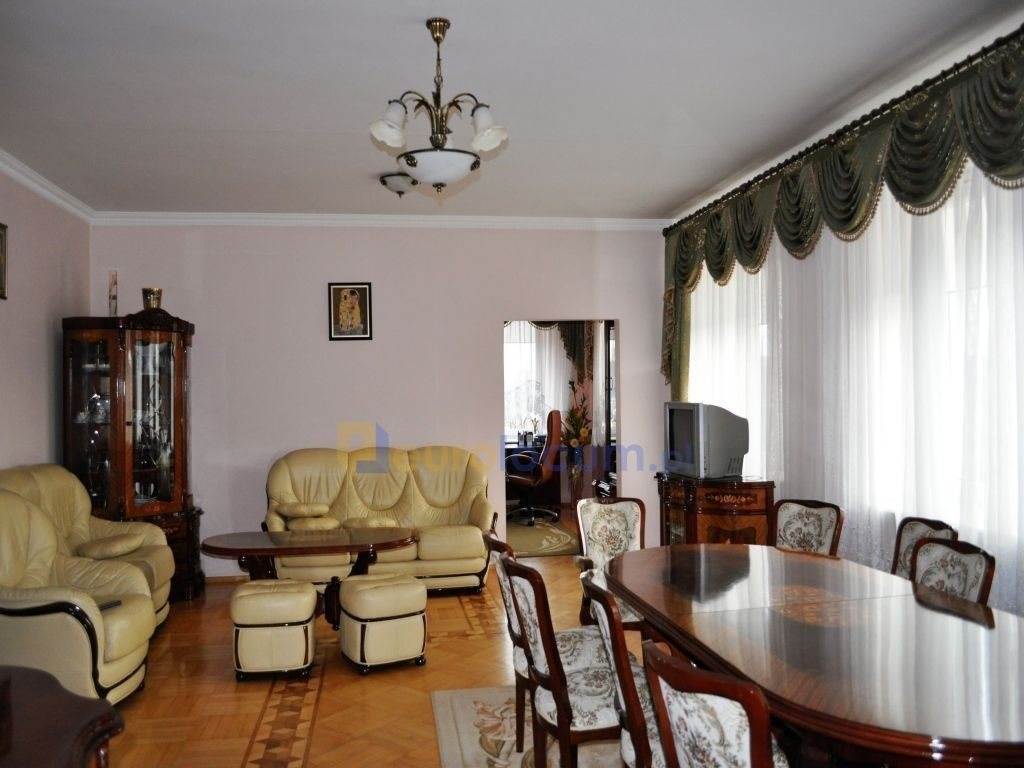 Mieszkanie czteropokojowe  na wynajem Kielce, Czarnów, Jagiellońska  103m2 Foto 4