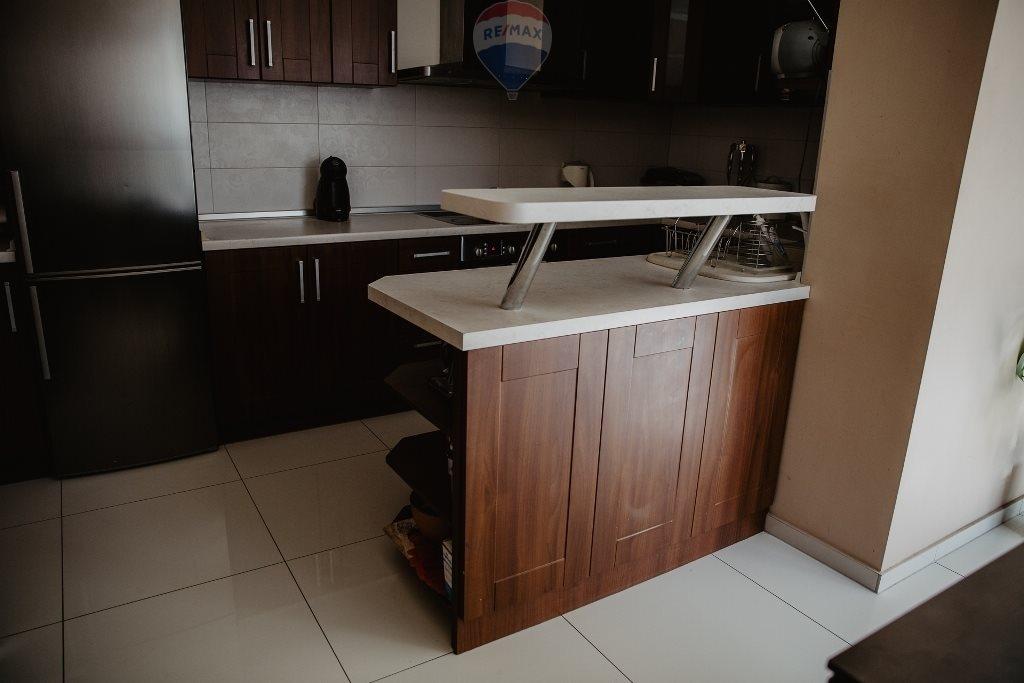 Dom na sprzedaż Opole, Szczepanowice, Marii Skłodowskiej-Curie  240m2 Foto 13