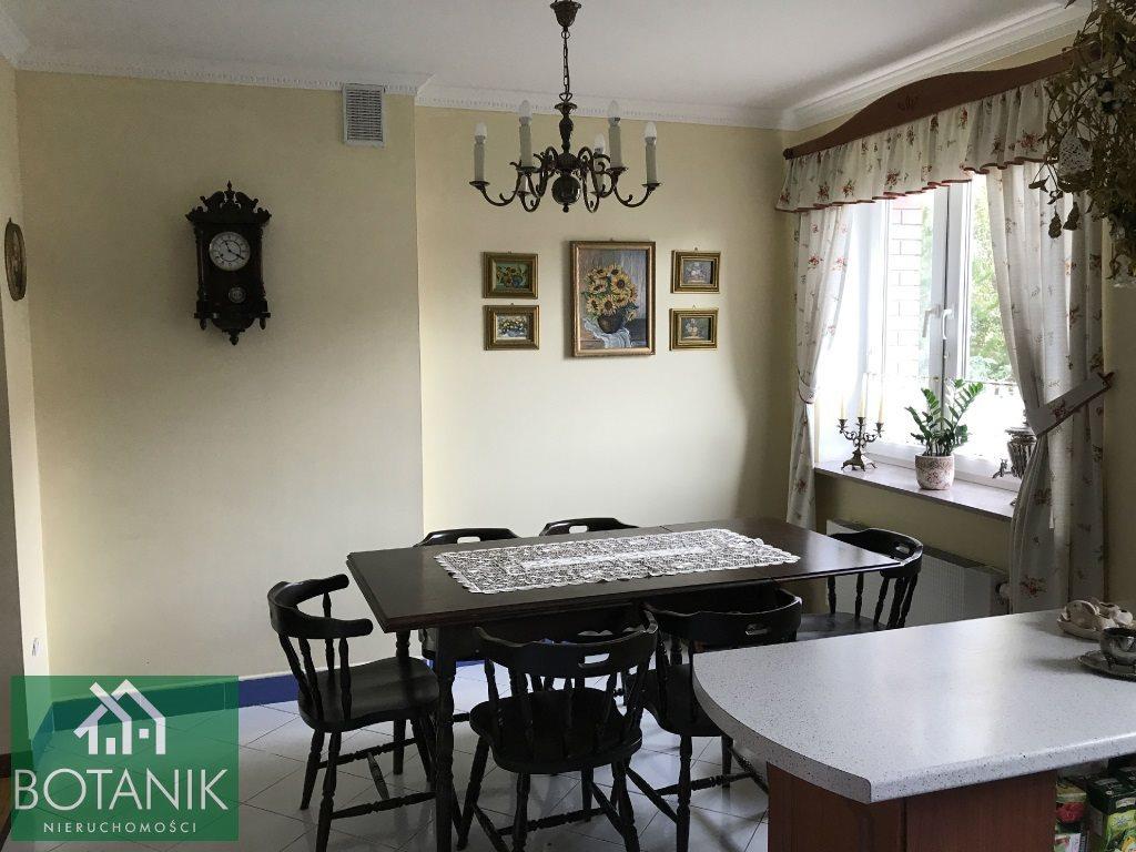 Dom na sprzedaż Lublin, Ponikwoda, Bazylianówka  340m2 Foto 5