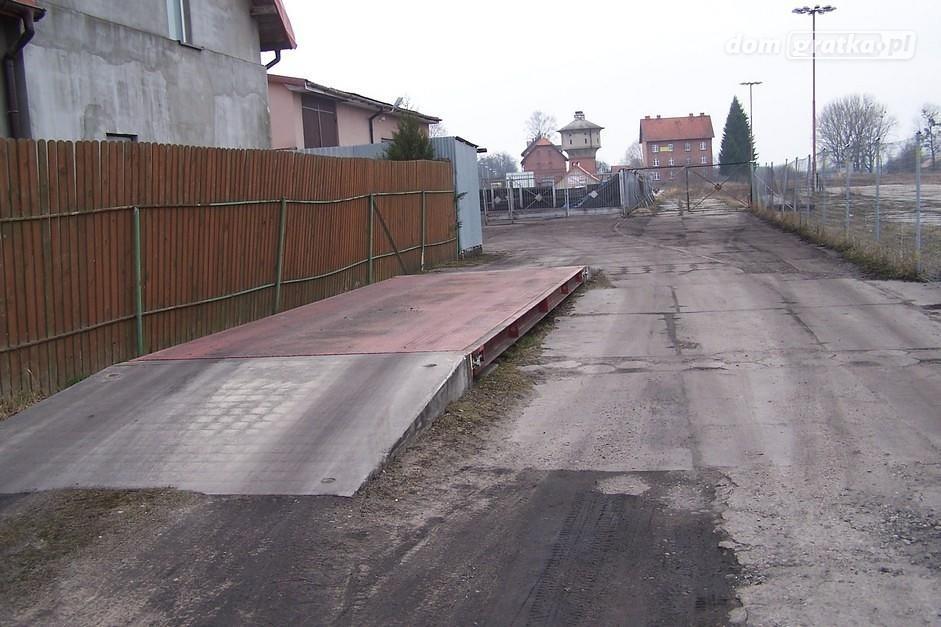Lokal użytkowy na sprzedaż Węgorzewo  460m2 Foto 1