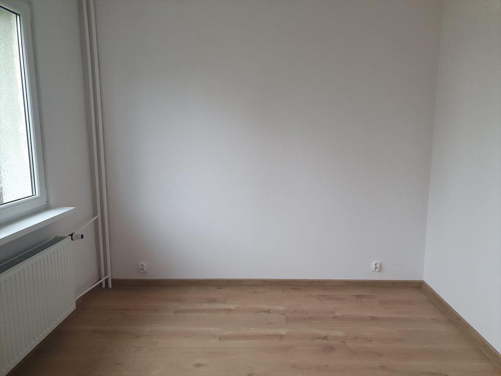 Mieszkanie dwupokojowe na sprzedaż Łódź, Widzew, Ćwiklińskiej  50m2 Foto 5