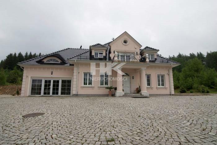 Dom na sprzedaż Świeradów-Zdrój  245m2 Foto 10