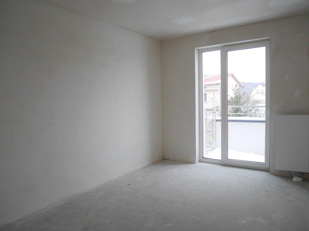 Mieszkanie na sprzedaż Kielce, Gustawa Morcinka  136m2 Foto 8