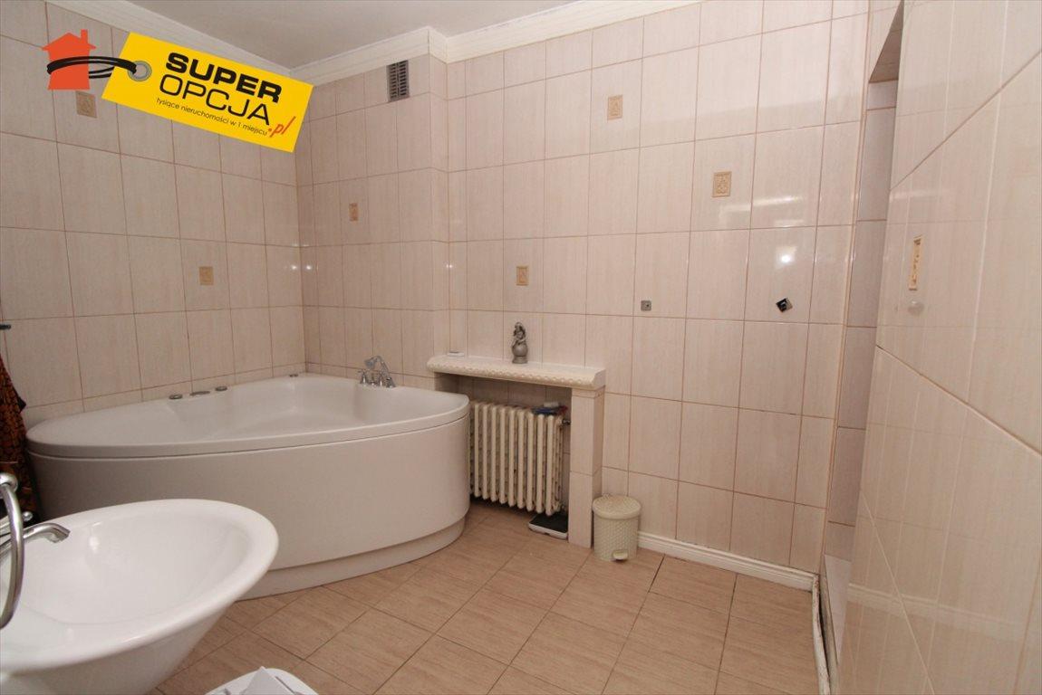 Dom na sprzedaż Kraków, Krowodrza, Juliusza Lea  270m2 Foto 8
