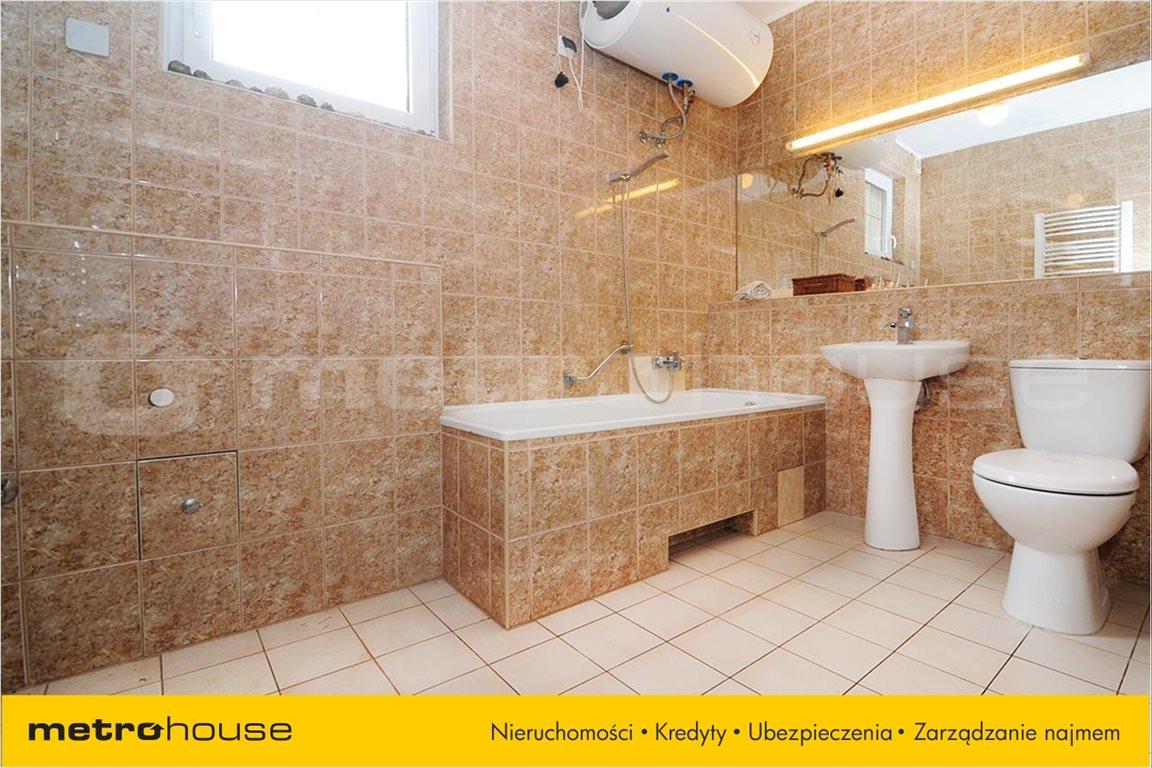 Dom na sprzedaż Kamieńczyk, Wyszków  290m2 Foto 5