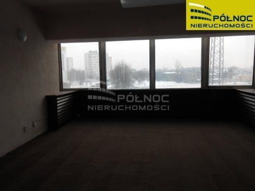 Lokal użytkowy na wynajem Sosnowiec, Pogoń, gen. Stefana Grota-Roweckiego  45m2 Foto 1