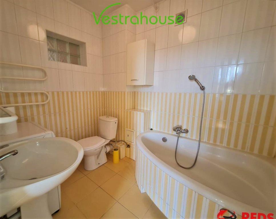 Mieszkanie trzypokojowe na sprzedaż Warszawa, Praga-Południe, Saska Kępa, Egipska  57m2 Foto 6
