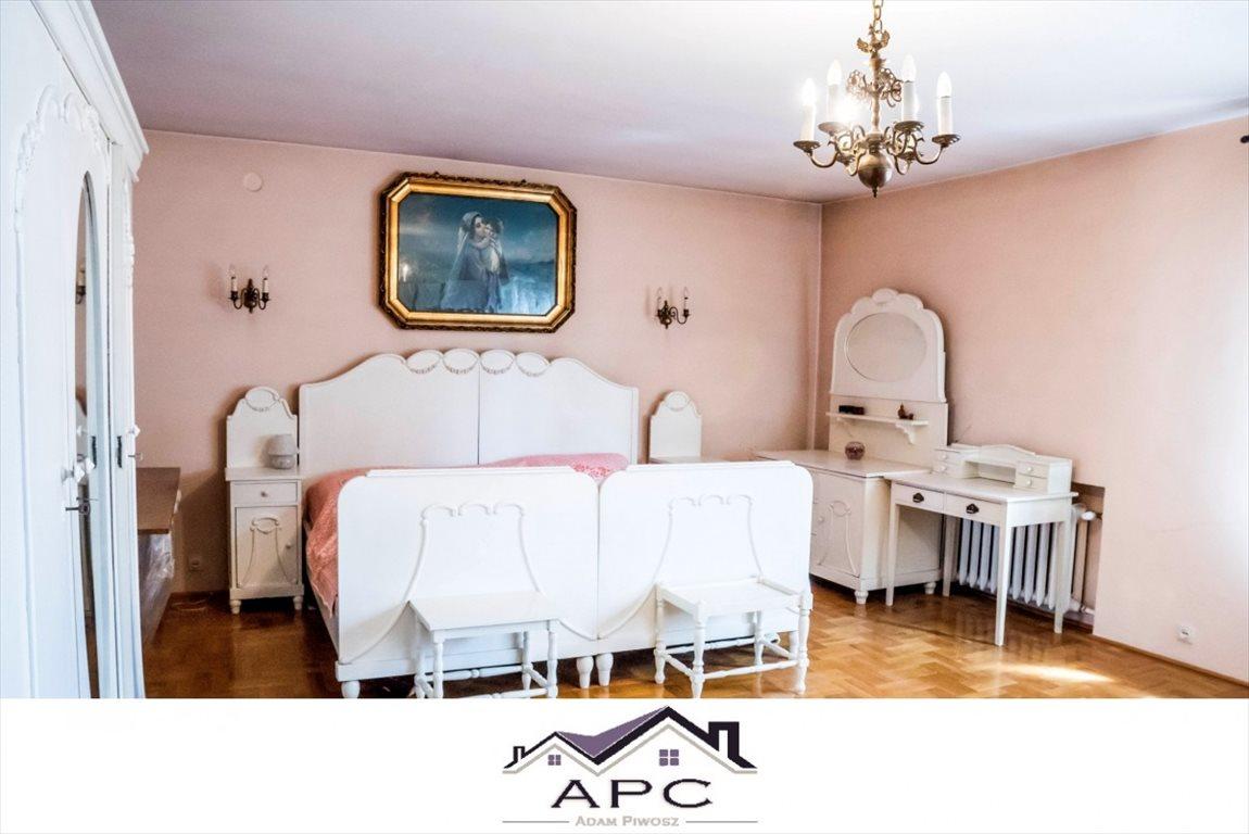 Dom na sprzedaż Puszczykowo, Brzozowa  398m2 Foto 7