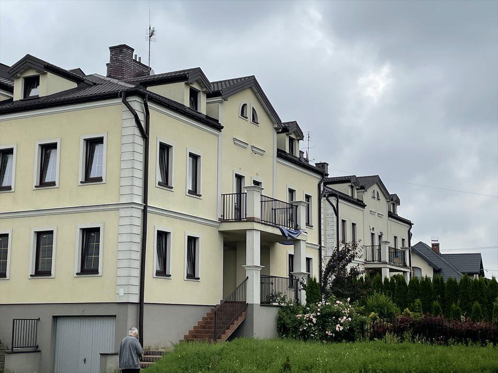 Dom na sprzedaż Mińsk Mazowiecki, Czarnieckiego  220m2 Foto 2