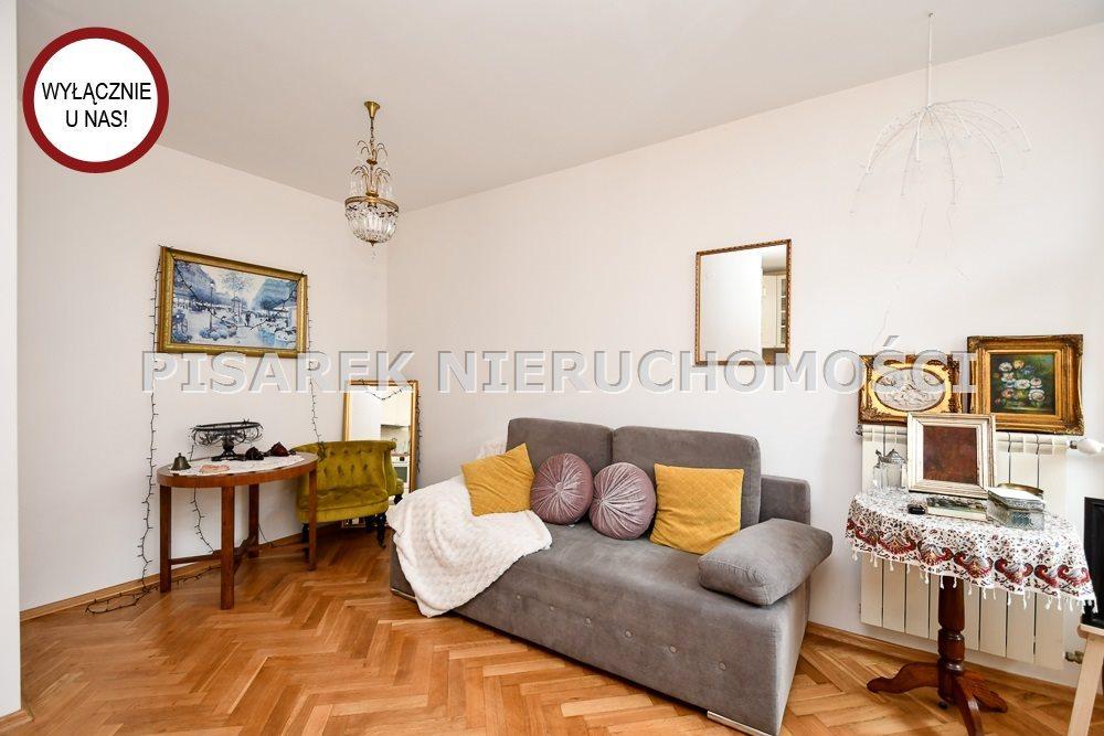 Mieszkanie trzypokojowe na sprzedaż Warszawa, Śródmieście, Centrum, Gamerskiego  55m2 Foto 9