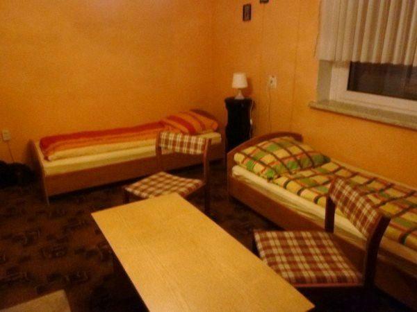 Dom na wynajem Strzelce Opolskie  150m2 Foto 2