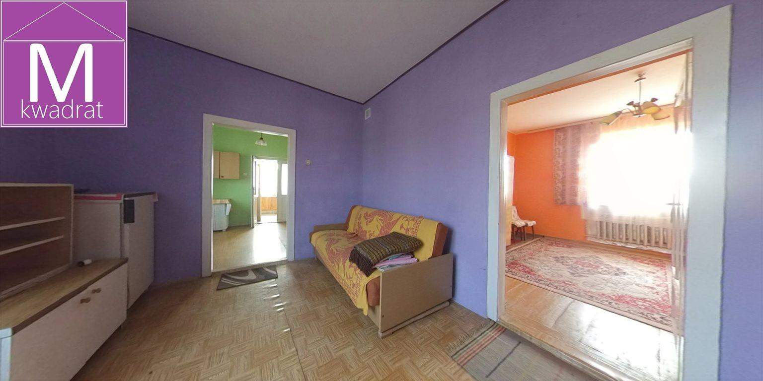 Dom na sprzedaż Balin, Jaworznicka 106  105m2 Foto 7