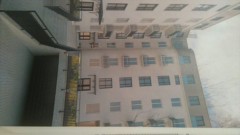 Mieszkanie czteropokojowe  na sprzedaż Warszawa, Śródmieście, Dobra  146m2 Foto 8
