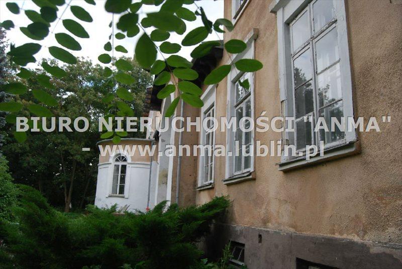 Dom na sprzedaż Terespol  650m2 Foto 3