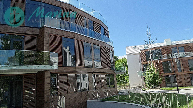 Dom na sprzedaż Gdańsk, JELITKOWO, JELITKOWSKA  263m2 Foto 1