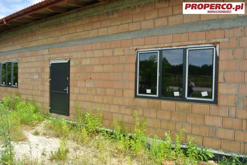 Lokal użytkowy na sprzedaż Radlin  1056m2 Foto 4