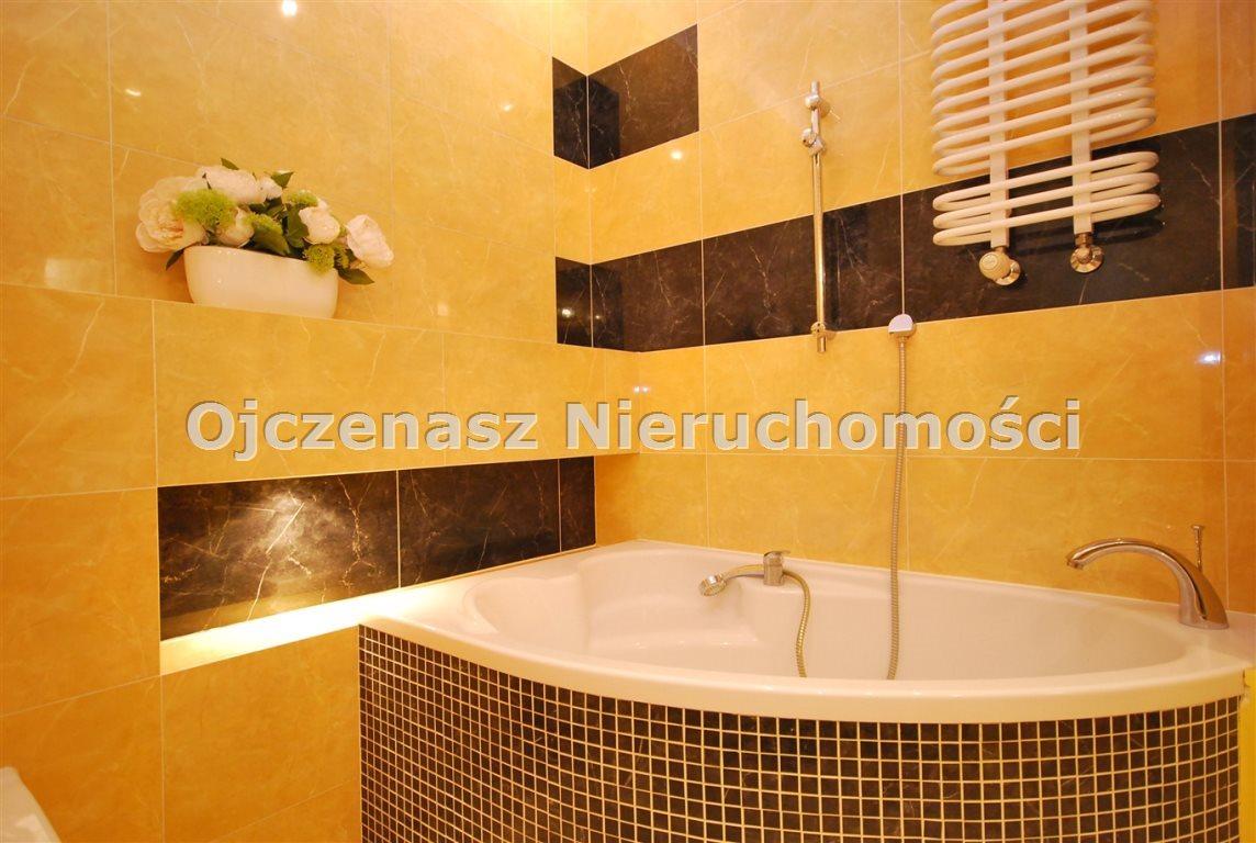 Mieszkanie trzypokojowe na sprzedaż Bydgoszcz, Fordon, Akademickie  56m2 Foto 9