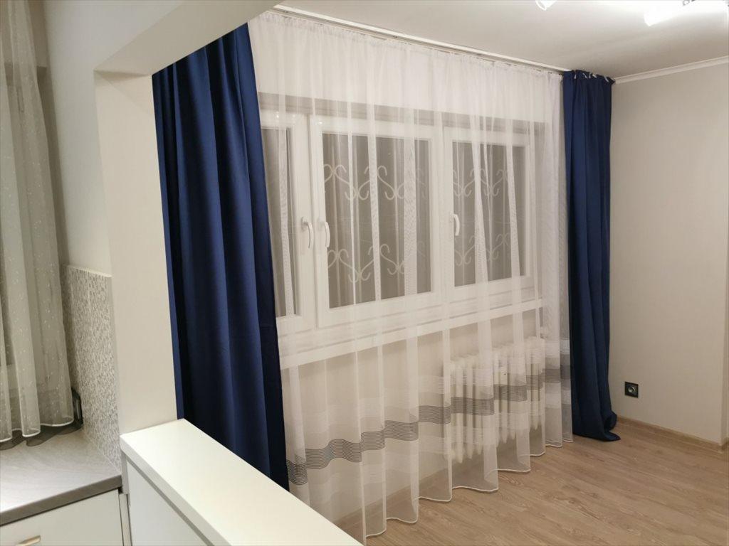 Mieszkanie trzypokojowe na sprzedaż Warszawa, Targówek, Łojewska  48m2 Foto 4