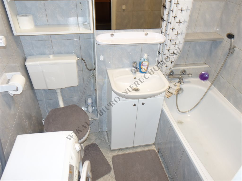 Mieszkanie dwupokojowe na sprzedaż Warszawa, Bielany, Marymoncka  38m2 Foto 11