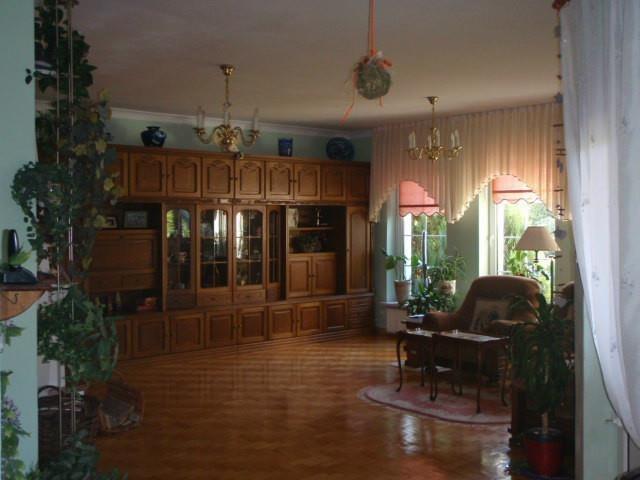 Dom na sprzedaż Wejherowo, wejherowo  360m2 Foto 2