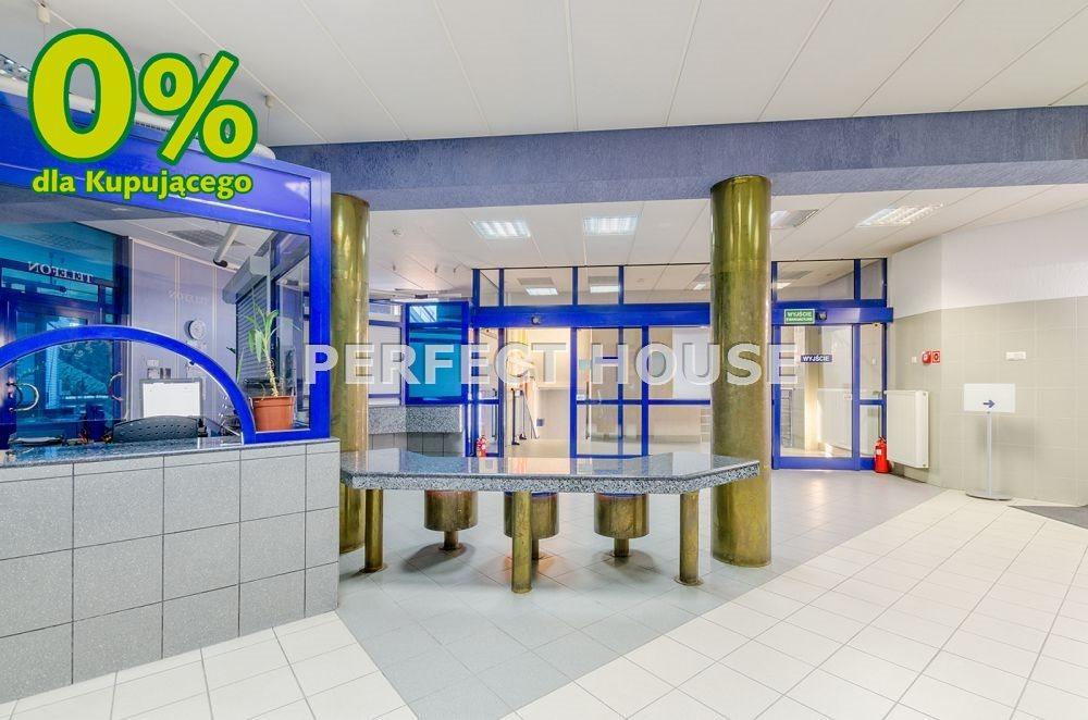 Lokal użytkowy na sprzedaż Krosno, Podwale  6831m2 Foto 6