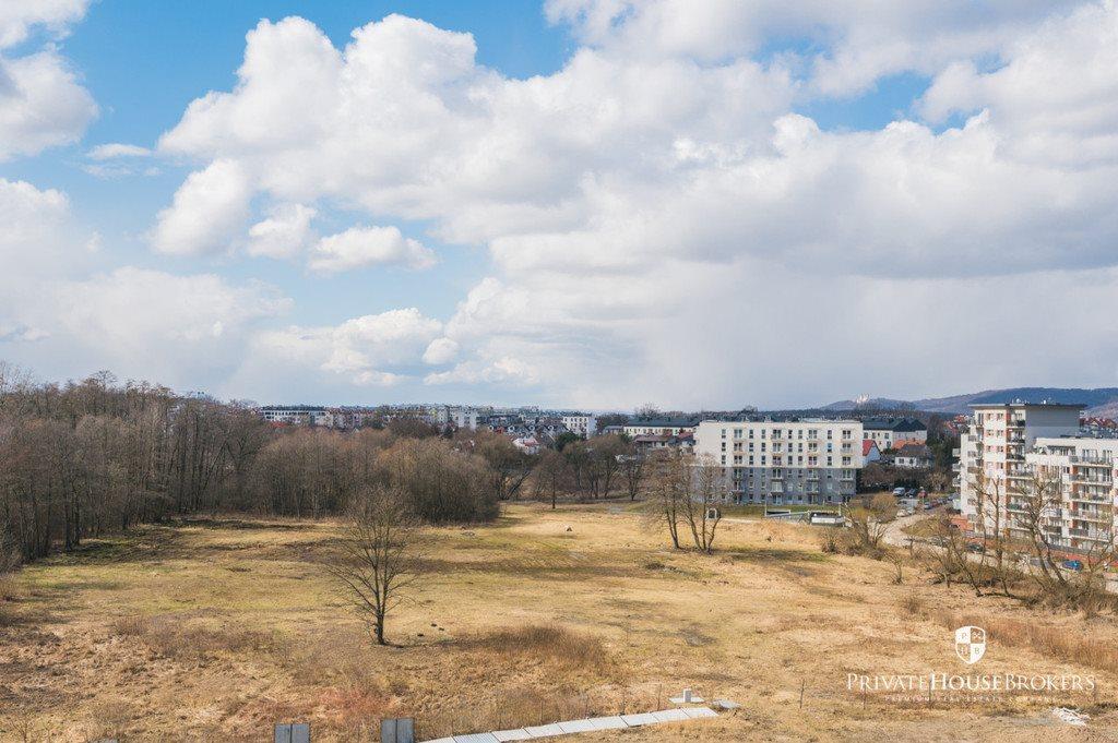 Mieszkanie dwupokojowe na sprzedaż Kraków, Łagiewniki-Borek Fałęcki, Łagiewniki-Borek Fałęcki, Zdunów  45m2 Foto 13