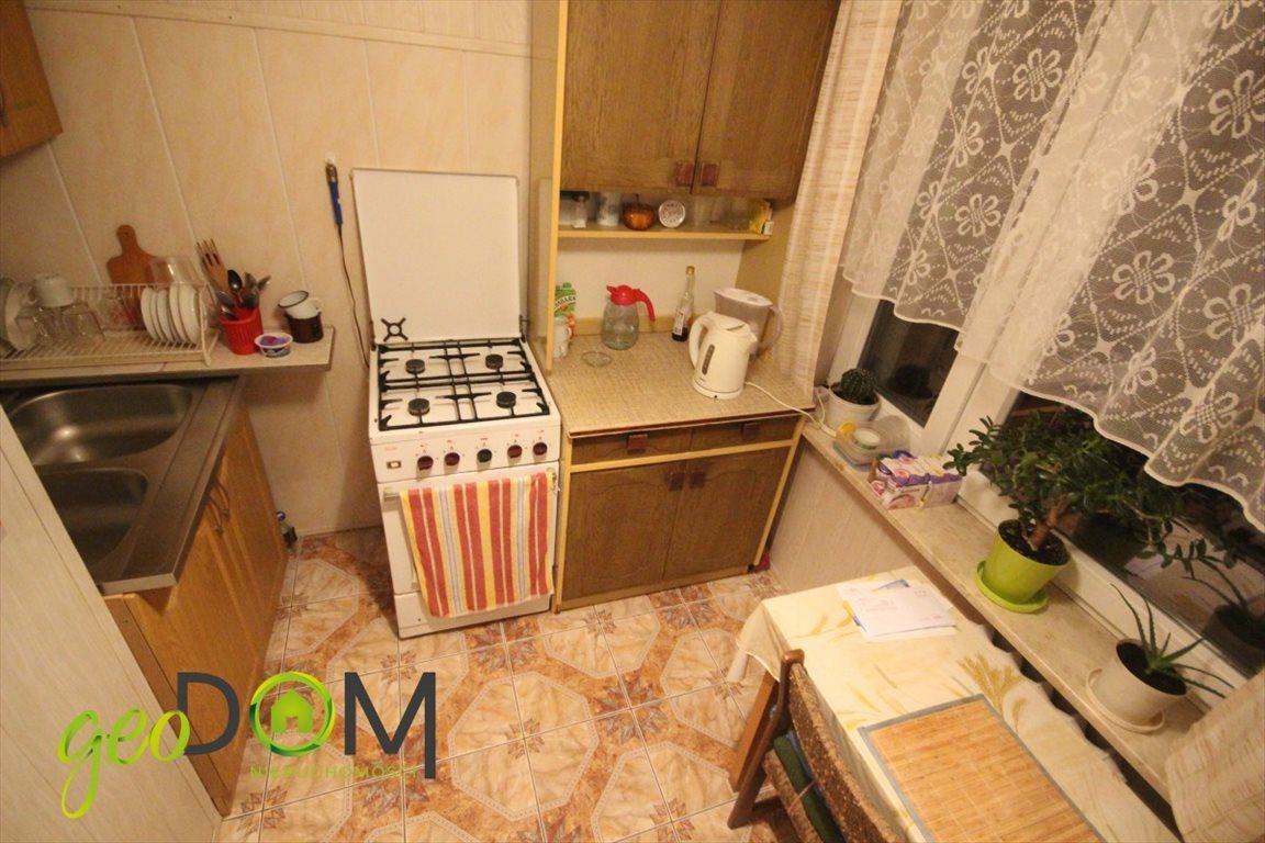 Mieszkanie dwupokojowe na sprzedaż Lublin, Wrotków, Jana Samsonowicza  39m2 Foto 2