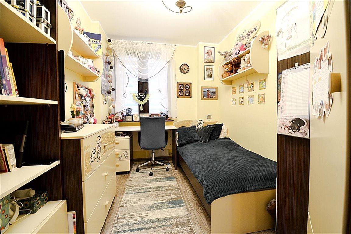 Mieszkanie trzypokojowe na sprzedaż Elbląg, Elbląg, Rydla  60m2 Foto 9